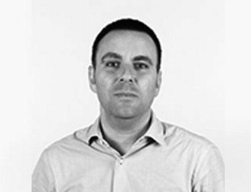 JORDI PEGUERA