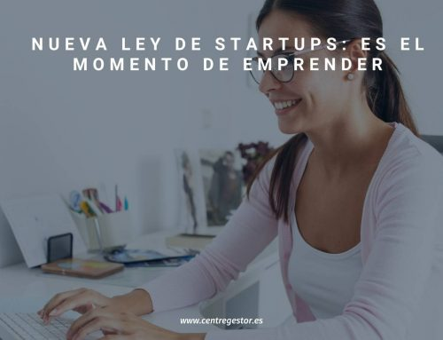 Convierte tu idea en negocio: te ayudamos con tu startup en Barcelona