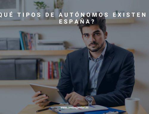 Date de alta como autónomo con la ayuda de una asesoría en Barcelona